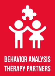 behavior Logo